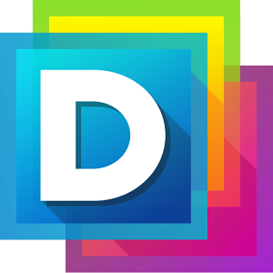 Dayframe (Android photo frame)