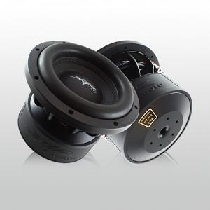 FSD Audio audio