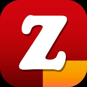 Z名片 許博閔 最Z-HIGH的名片 Zcard