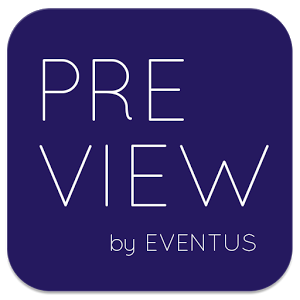 Eventus Preview