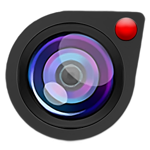 Camera SX for Android