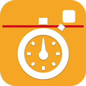 Pic Timer timer your