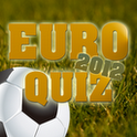 Euro 2012 Football Quiz