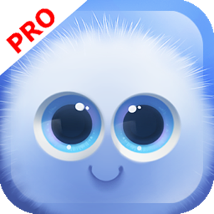 Puff LWP Pro