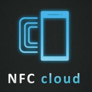 NFC CLOUD cloud