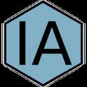 IA - Infinity Army Builder