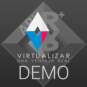 Demo Virtualizar AR