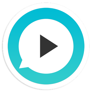 Video Chat for Facebook, Free