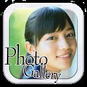 川口春奈写真集アプリvol01