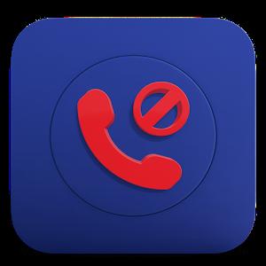 Call & Message Block