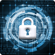N-Coding - Bytes, Hex, Num, Alpha & Encryption