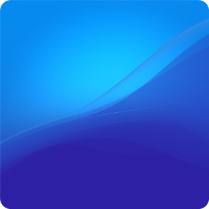 2K Wallpapers Xperia Z4 akkord wallpapers xperia