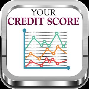 Credit Report Free