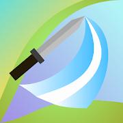 Knife Flippy
