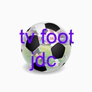 Tv foot jdc foot youtube