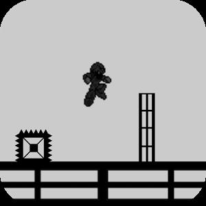 Jump Run