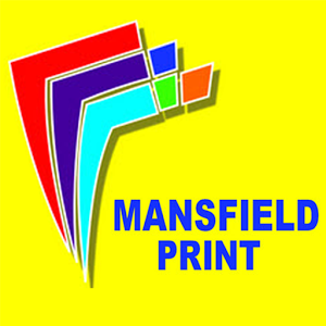 Mansfield Print