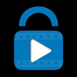Video Locker Pro - Hide Video