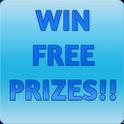 Win Free Prizes win prizes