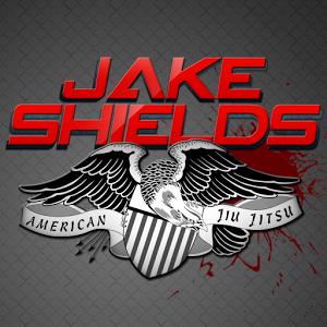 Jake Shields brooke shields bathtub scene