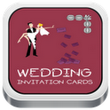 Wedding Party Invitation Cards free party invitation templates