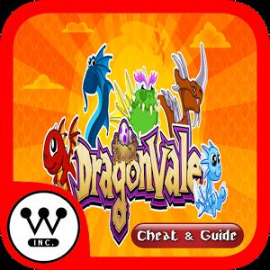 DragonVale Cheat & Guide