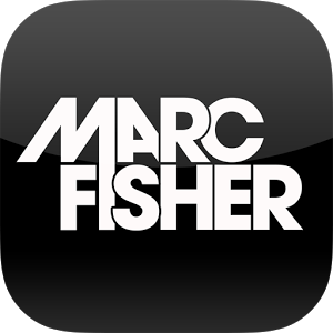 Marc Fisher fisher price