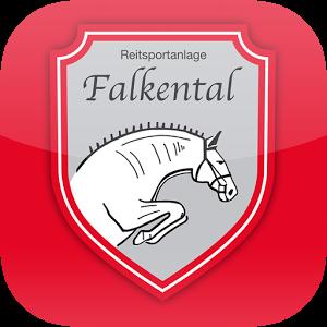 Reitsportanlage Falkental