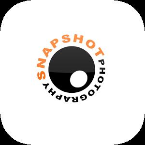 snapshot-photography snapshot video
