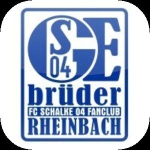 GEbrüder Rheinbach