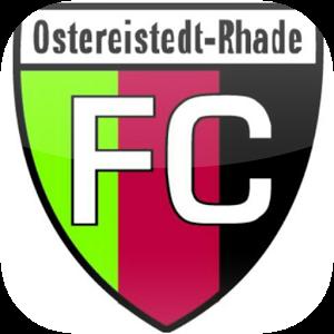 FC Ostereistedt/Rhade