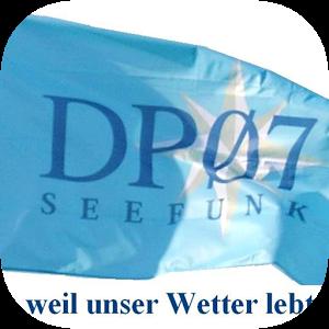 DP07 Seefunk