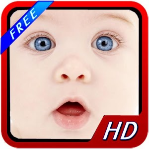 Cute Baby Wallpapers !