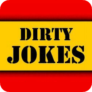 Best Dirty Jokes FREE
