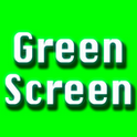 Just a Green Screen for Video green screen free backgrounds