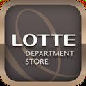 롯데백화점-Lotte Department Store bealls department store