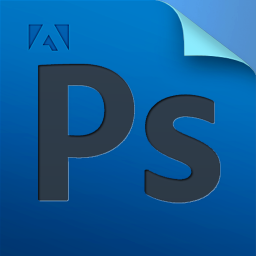 Adobe® Photoshop CS5 Full