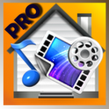 MediaHouse Pro, UPnP/DLNA