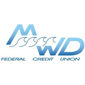 MWD Federal Credit