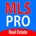 MLS PRO Real Estate banking estate real