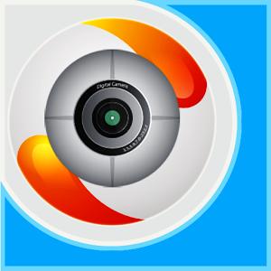 InstaBeauty Camera360
