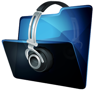 Mp3 Music Download Pro download mp3 music
