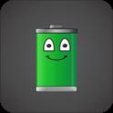 Optimal Battery Saver