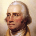 George Washington Quotes FREE!