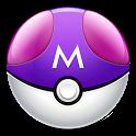 Pokemon MatchUp & Memory Game