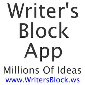 Writer`s Block PRO