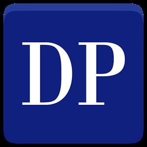 Dickinson Press Now