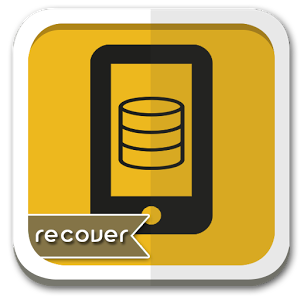 Recover Deleted Data On Phone data phone