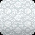 Japanese patterns wallpaper18