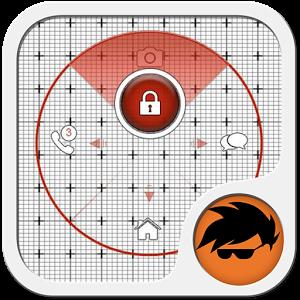 Locker Patterns Screens Theme live patterns theme